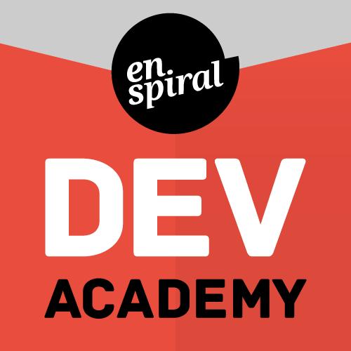 Dev Academy logo