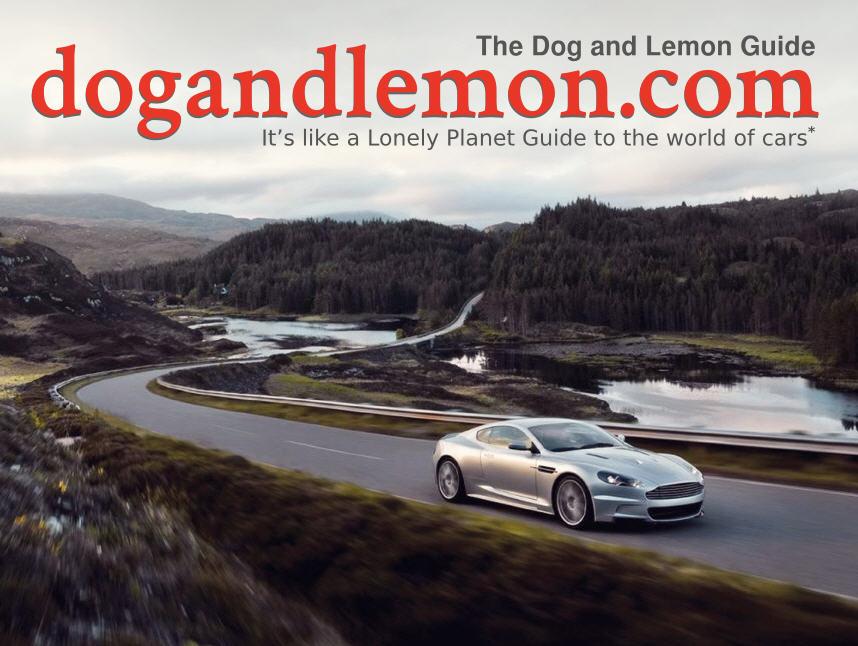 dogandlemon com scoop infopages rh info scoop co nz dog and lemon guide free download dog and lemon guide free download