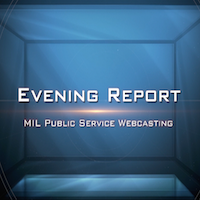 EveningReport.nz
