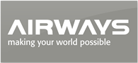 Airways New Zealand