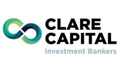 Clare Capital