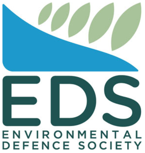 Environmental defense society
