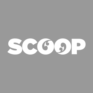 3D titanium implants revolutionise orthopaedic surgeries | Scoop News