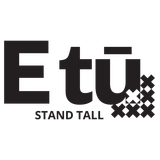 E tū Union