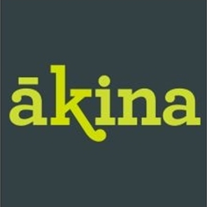 The Ākina Foundation