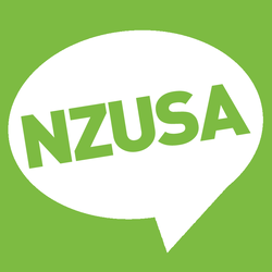NZUSA - New Zealand Union of Students' Associations