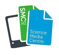 Science Media Center