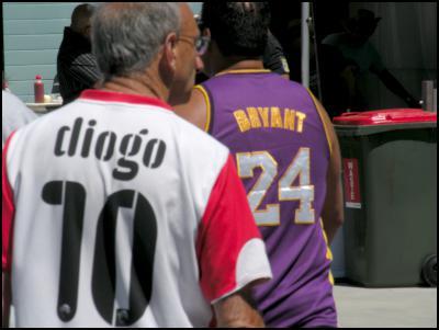 wellington sevenssports shirts, diogo, bryant