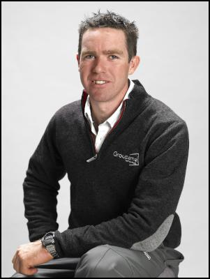 Brad Marsh steps onboard at Hall Spars & Rigging NZ   Scoop News