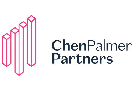 Chen Palmer