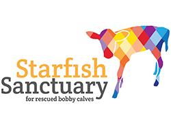 Starfish Sanctuary