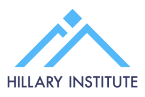 AHillary Institute of International Leadership