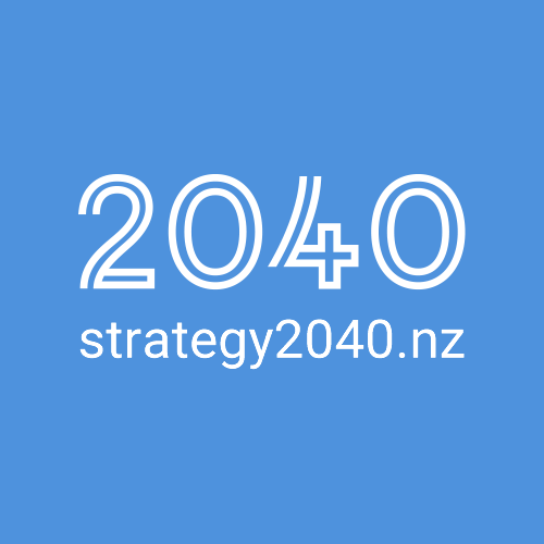Strategy2040