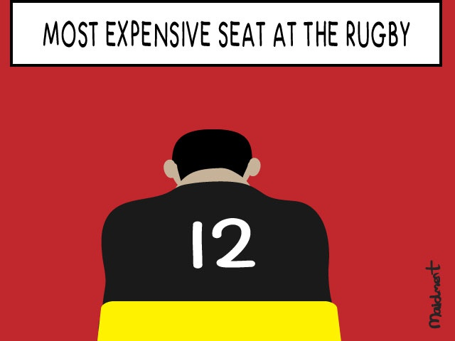 rugby, Sonny Bill Williams, All Blacks vs Lions, Lions Tour