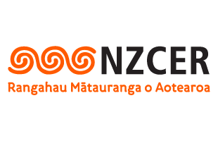New Zealand Council for Educational Research