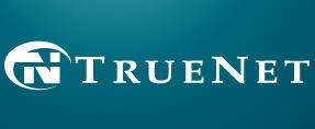 TrueNet