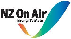 NZ On Air