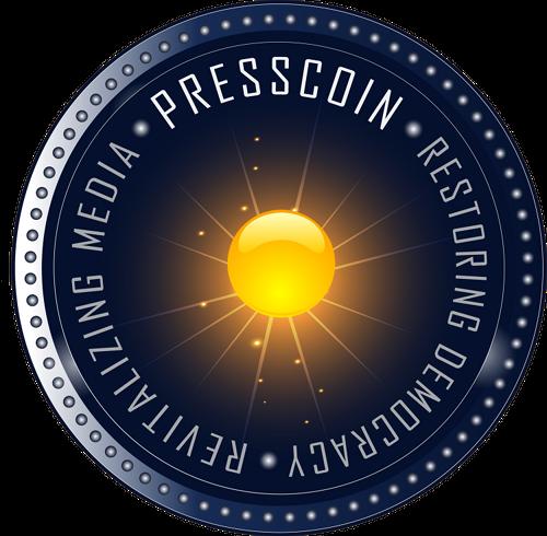 PressCoin