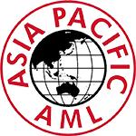 Asia Pacific AML