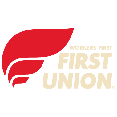 FIRST Union