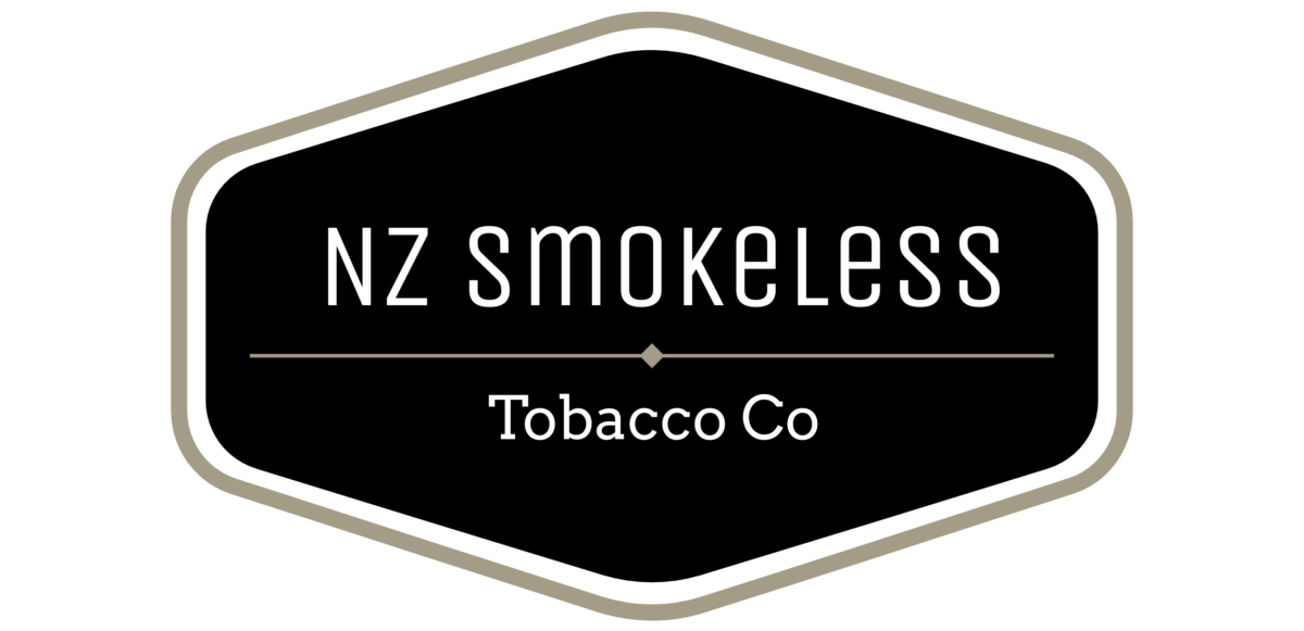 NZ Smokeless Tobacco Co