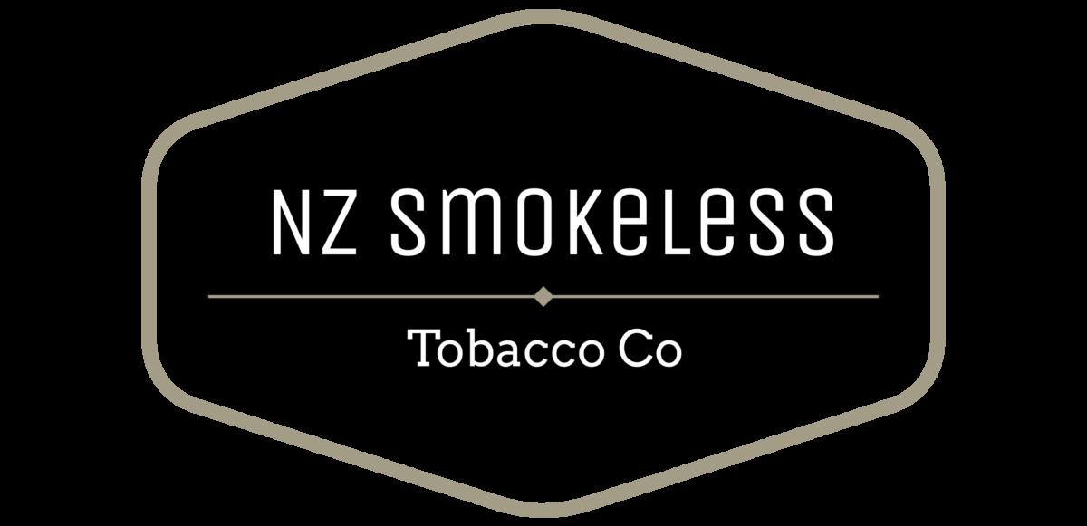 NZ Smokeless Tobacco Co
