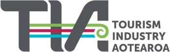 Tourism Industry Aotearoa