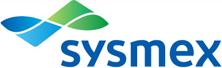 Sysmex New Zealand