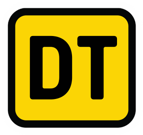 DT Driver Training