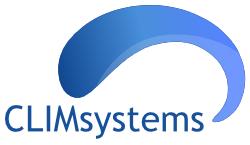 CLIMsystems