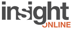 Insight Online