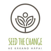 Seed The Change