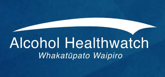 Alcohol Healthwatch Trust
