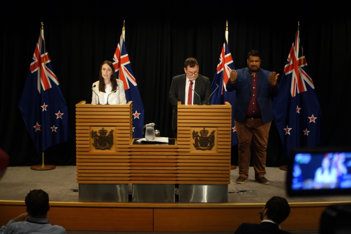 jacinda ardern,
