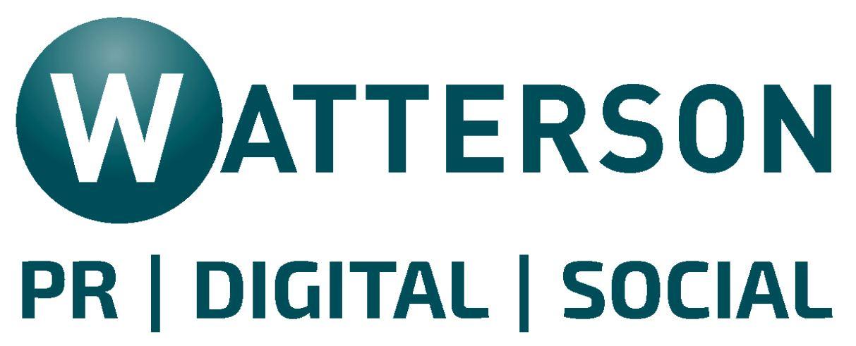 Watterson Marketing Communications