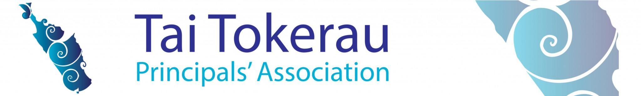 Tai Tokerau Principals' Association
