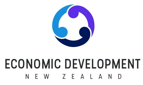 Economic Development NZ