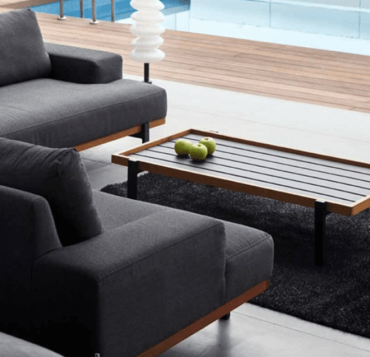 Modern Style Outdoor Furniture Latest Releases Trending 2020