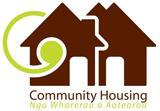 Community Housing Aotearoa
