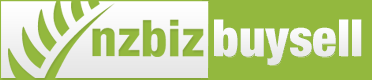 NZBizBuySell - Business for Sale