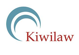 Kiwilaw