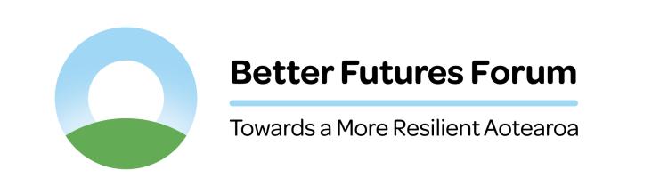 Better Futures Forum