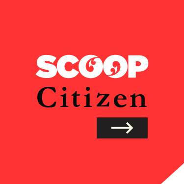 ScoopCitizen