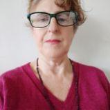 Veronica Harrod