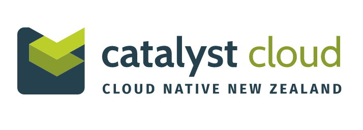 Catalyst Cloud