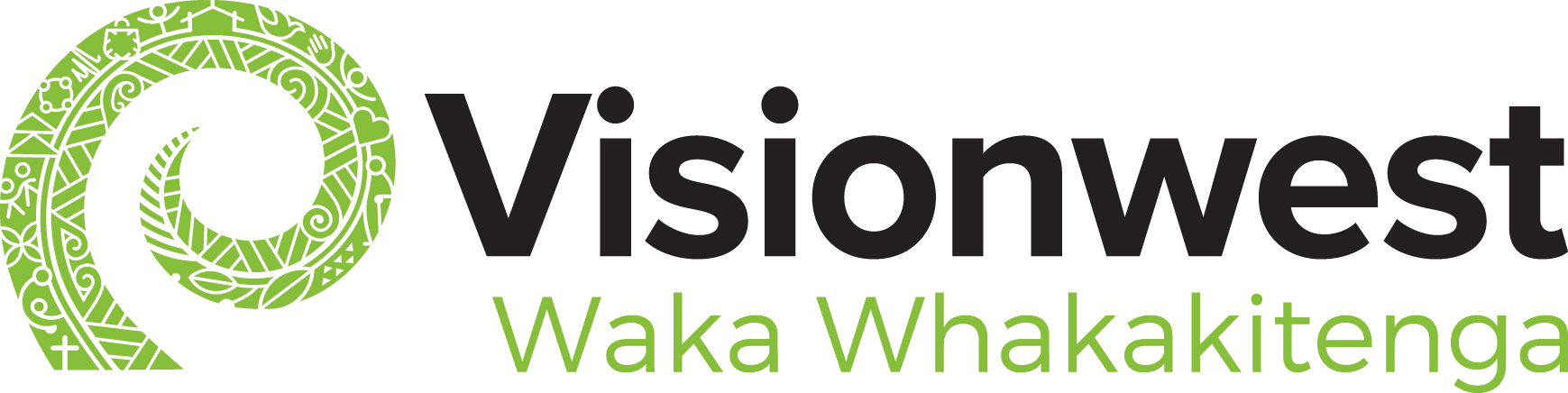 https://www.visionwest.org.nz/